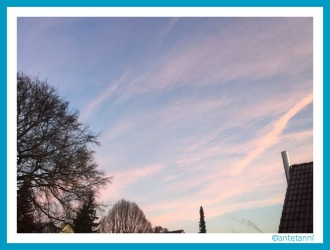 antetanni-fotografiert_morgenroete_sunrise_170127-1