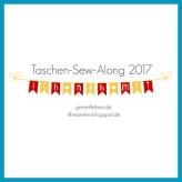 antetanni-naeht_greenfietsen_4freizeiten_taschen-sew-along_tsa_2017_jahresbanner_2