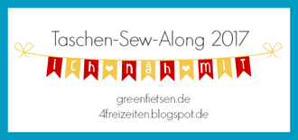 antetanni-naeht_greenfietsen_4freizeiten_taschen-sew-along_tsa_2017_jahresbanner_3