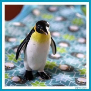 antetanni-naeht_strampler_naehen-jersey-babyleicht_pinguin_86-4