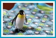 antetanni-naeht_strampler_naehen-jersey-babyleicht_pinguin_86-5