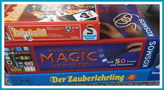 antetanni-raeumt-aus_zauberkasten_flohmarkt_2