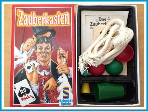 antetanni-raeumt-aus_zauberkasten_schmidt-spiele