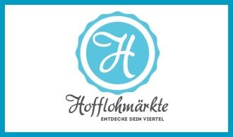 antetanni-sagt-was_im-netz-entdeckt_hofflohmaerkte-2017