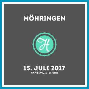 antetanni-sagt-was_im-netz-entdeckt_hofflohmaerkte-2017_stuttgart-moehringen