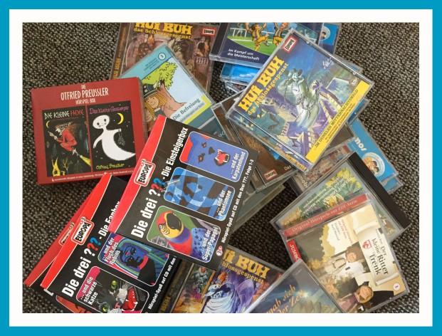 antetanni-verkauft_hoerspiel-cds_flohmarkt