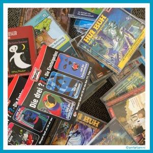 antetanni-verkauft_hoerspiel-cds_flohmarkt_2