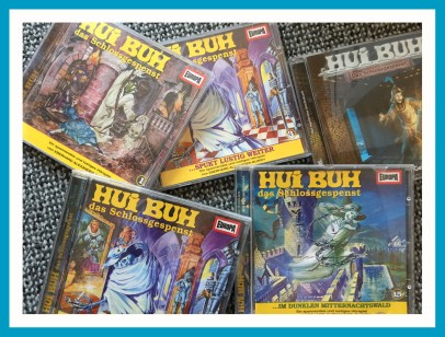 antetanni-verkauft_hoerspiel-cds_hui-buh