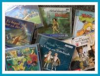 antetanni-verkauft_hoerspiel-cds_maerchen-wickie-fussballgeschichten-ritter-trenk
