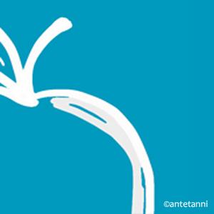 antetanni_button_an-apple-a-day_ausschnitt_q2
