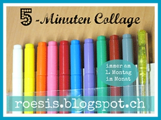 antetanni_linkparty_5-fuenf-minuten-collage-roesis_teaser