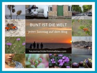 antetanni_linkparty_blogentdeckung_heute-macht-der-himmel-blau_bunt-ist-die-welt