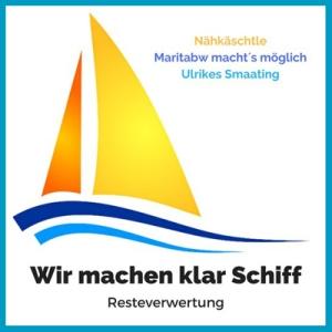 antetanni_linkparty_wir-machen-klar-schiff_resteverwertung
