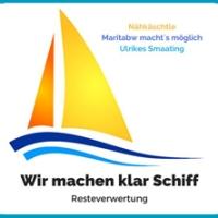 Wir machen klar Schiff | antetanni wird Gastblogger