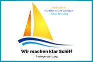 antetanni_linkparty_wir-machen-klar-schiff_resteverwertung_2