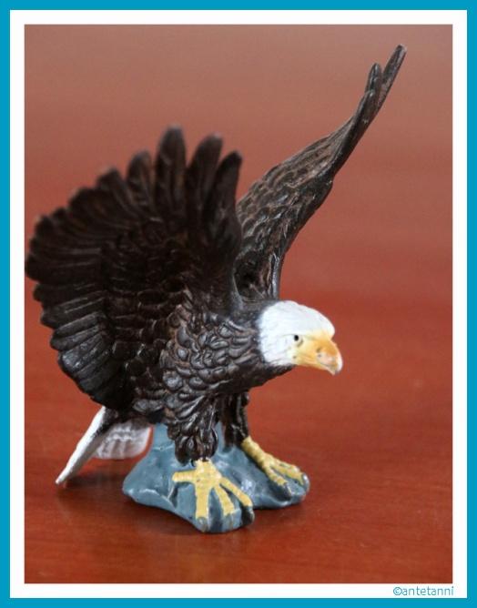 antetanni-fotografiert_schleich_adler_eagle