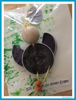 antetanni-kauft_schutzengel-nespressokapsel-bhz-stuttgart