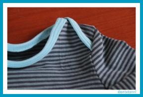 antetanni-naeht_babyshirt_shirt_80_2017-02-4
