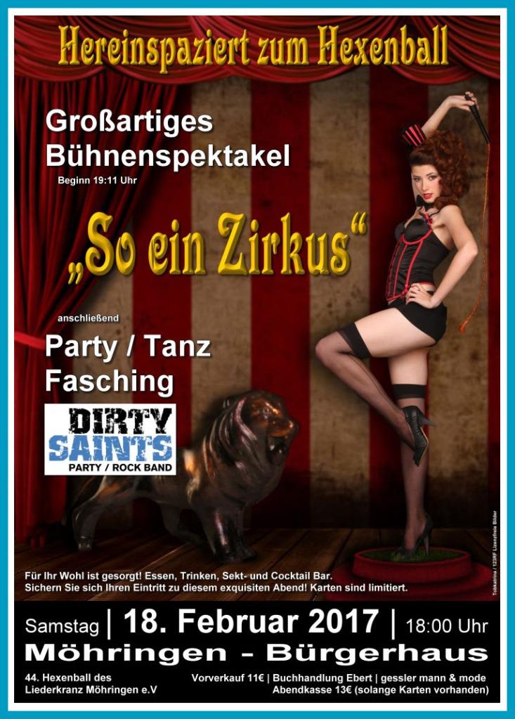 antetanni-sagt-was_hexenball-2017_so-ein-zirkus-liederkranz-moehringen