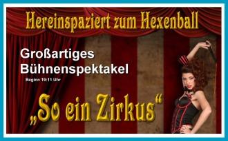 antetanni-sagt-was_hexenball-2017_so-ein-zirkus-liederkranz-moehringen_2