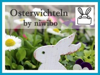 antetanni-sagt-was_osterwichteln-niwibo-bloggeraktion_1