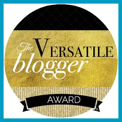 antetanni-sagt-was_the-versatile-blogger-award