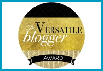 antetanni-sagt-was_the-versatile-blogger-award_2