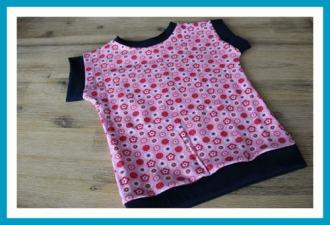 antetanni_bernina-blog_basic-shirt_shirty