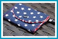 antetanni-naeht_Geldbeutel_America-first_Stars-and-Stripes (2)