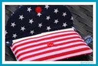 antetanni-naeht_Taschentuechertaeschchen_America-first_Stars-and-Stripes (1)