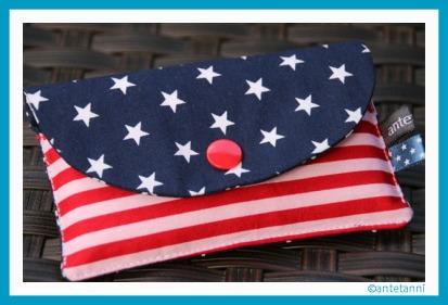 antetanni-naeht_Taschentuechertaeschchen_America-first_Stars-and-Stripes (2)