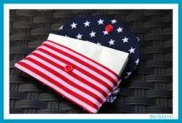 antetanni-naeht_Taschentuechertaeschchen_America-first_Stars-and-Stripes (3)