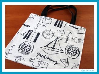 antetanni-naeht_Tasche-zum-Falten_Shopper_Maritim_2017-07 (4)