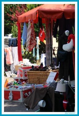 antetanni-sagt-was_Hofflohmarkt_2017-07 (5)