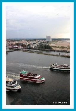antetanni-unterwegs_Auslaufen_Hafen_Warnemuende_2017-07
