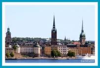 antetanni-unterwegs_Schweden-Stockholm_2017-08 (2)