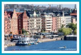 antetanni-unterwegs_Schweden-Stockholm_2017-08 (3)