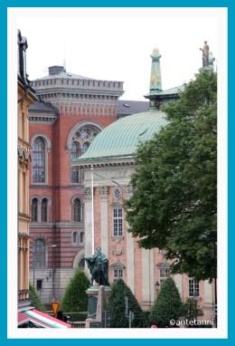 antetanni-unterwegs_Schweden-Stockholm_2017-08 (5)