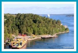 antetanni-unterwegs_Schweden_Schaerengarten_2017-08 (11)