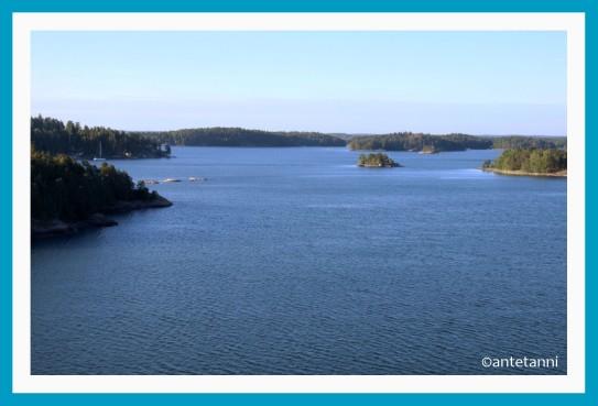 antetanni-unterwegs_Schweden_Schaerengarten_2017-08 (3)