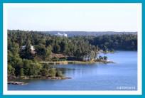 antetanni-unterwegs_Schweden_Schaerengarten_2017-08 (8)