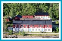 antetanni-unterwegs_Schweden_Schaerengarten_Ochsentiefe_Oxdjupet_2017-08 (2)