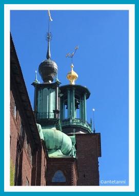 antetanni-unterwegs_Schweden_Stockholm_2017-08_Stadshuset (3)