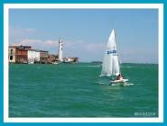 antetanni-unterwegs_Venedig_2005 (2)