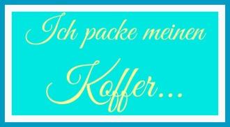 antetanni_linkparty_ich-packe-meinen-koffer_urlaubsblogparade