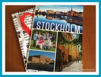 antetanni-freut-sich_Verliebte-Post-aus-Stockholm_3