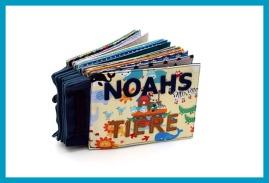 antetanni-entdeckt_SaraTom-Noah-Restebuch-Spielbuch-Bilderbuch