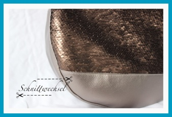 antetanni-entdeckt-Tasche-Cascara-Schnittwechsel