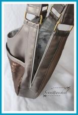 antetanni-entdeckt-Tasche-Cascara-Schnittwechsel_2