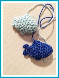 antetanni-haekelt-Fisch-Fische-Blau